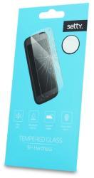 Setty Folie de Sticla SAMSUNG Galaxy Note 4 Setty