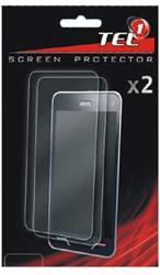 TEL1 Folie Policarbonat SAMSUNG Galaxy S3 Mini Tel1