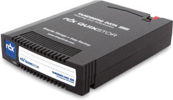 Tandberg Data 2TB 8731-RDX