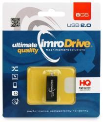 Imro Edge 8GB