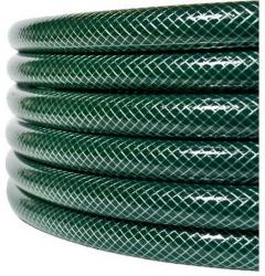 Greenflex 3/4″ 50m