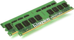 Kingston 16GB (2x8GB) DDR2 667Mhz KTD-WS667/16G