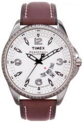 Timex T2G531