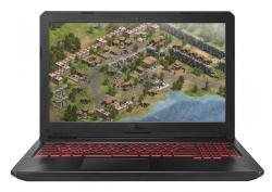 ASUS TUF Gaming FX504GE-DM041