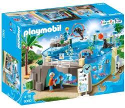 Playmobil Acvariu (9060)