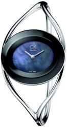 Calvin Klein K1A236