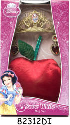 roleplay Set accesorii cu gentuta - Snow White