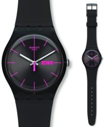 Swatch SUOC70