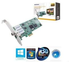 AVERTV MODEL 103 DRIVERS FOR WINDOWS