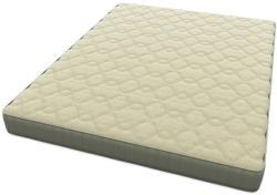 Divian Plusz matrac 90cm