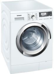 Siemens WM14S795ME