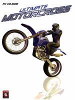 Team 6 Ultimate Motocross (PC)