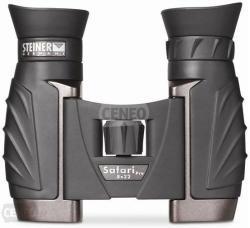 Steiner Safari Pro 8x22