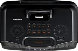 Sangean RCR-10