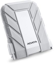 ADATA HD710 Pro 2TB (AHD710AP-2TU31)
