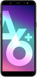 Samsung Galaxy A6+ 32GB Dual A605