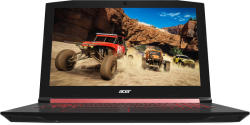 Acer Nitro 5 AN515-52-55S9 NH.Q3MEX.015