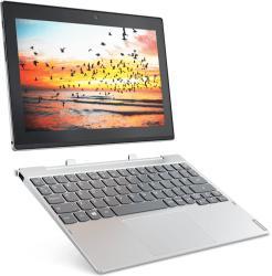 Lenovo IdeaPad Miix 320 80XF0075BK