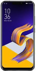 ASUS Zenfone 5 64GB ZE620KL