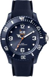 Ice Watch Sixty Nine Часовници