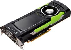 HP Quadro P1000 4GB (1ME01AA)