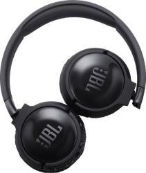 JBL Tune 600BTNC (T600BTNC)