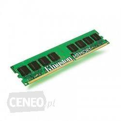 Kingston 16GB (2x8GB) DDR2 667MHz KTD-PE6950/16G