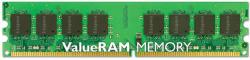 Kingston 16GB (2x8GB) DDR2 667MHz KVR667D2D4F5K2/16G