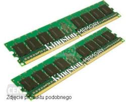 Kingston 16GB (2x8GB) DDR2 667MHz KTH-XW9400K2/16G