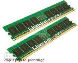 Kingston 16GB (2x8GB) DDR2 667MHz KTH-XW9400K2/16G
