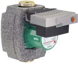 Wilo Stratos Eco Z 25/1-5