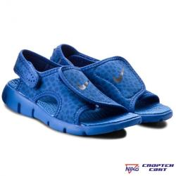 d4f033e214 Детски сандали - оферти, сравнения на цени и магазини за Детски сандали