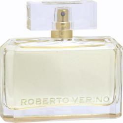 Roberto Verino Gold EDP 90ml