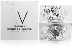 Roberto Verino Platinium EDP 50ml