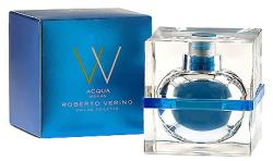 Roberto Verino VV Acqua Woman EDT 20ml