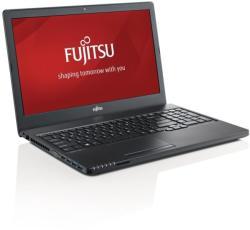 Fujitsu LIFEBOOK A357 LFBKA357-9