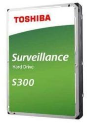 Toshiba S300 10TB HDWT31AUZSVA