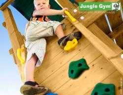 Jungle Gym Rock modul