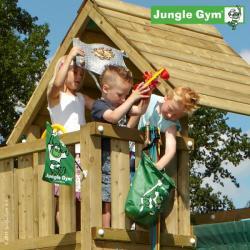 Jungle Gym Bucket modul