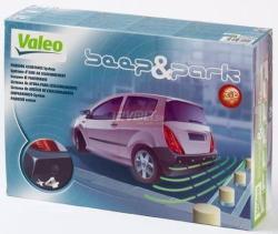 Valeo beep&park (632200)