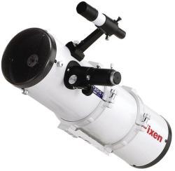 Vixen R130SF N 130/650 OTA