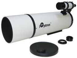 iOptron MC 150/1800 OTA