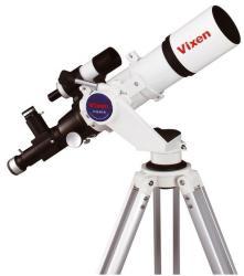 Vixen Porta-II AP ED80SF 80/600