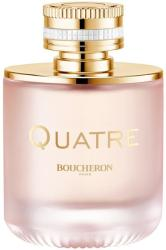 Boucheron Quatre En Rose EDP 100ml Tester