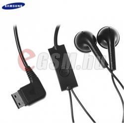 Samsung AAEP485