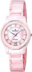 Candino C4350