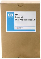 Maintenance Kit Ce731a M4555 Original Hp