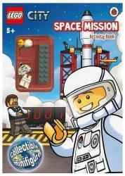 LEGO Racers - Ugrass és száguldj! (8134)