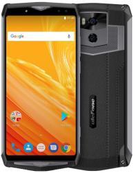 Ulefone Power 5 64GB