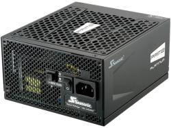 Seasonic PRIME Ultra 750W Platinum (SSR-750PD2)